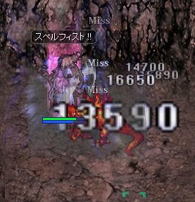 SS_0322.jpg