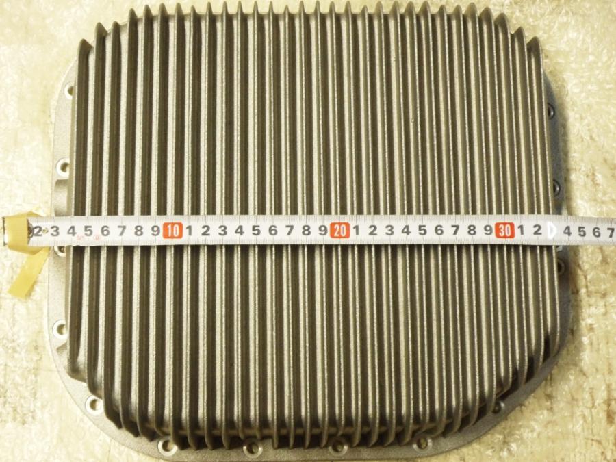 20130201エンジンオイルパン1[1]