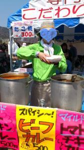 fc2blog_20120419080546eb1.jpg