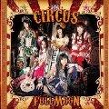 fullmoon_circus.jpg