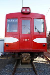 choden1002-3.jpg
