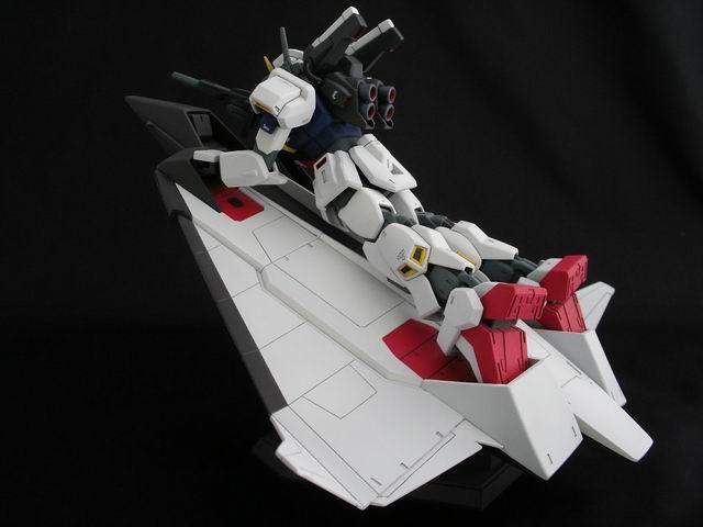 HGUC Mk-2+FLY newmk-2-7