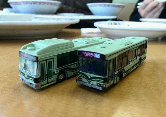 市バス10