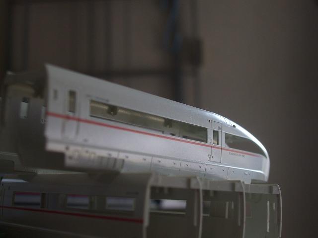 小田急50000形04
