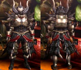 m_dragon_ken_cc.png