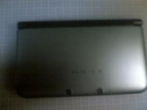 3DS封印3