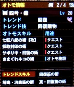 MH4H033b.jpg