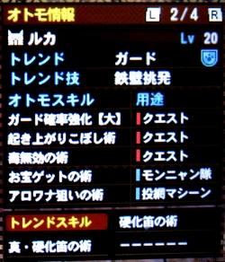 MH4H033e.jpg