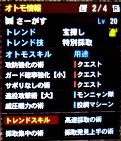 MH4H033i.jpg