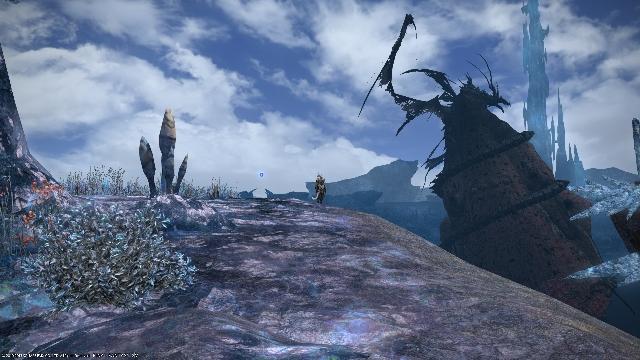 銀泪湖 (640x360)