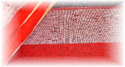織り部屋4