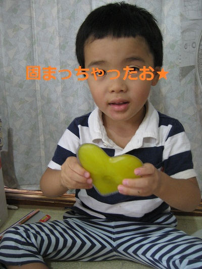 20110917_eco_06.jpg