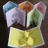 20111001_card_es_100.jpg