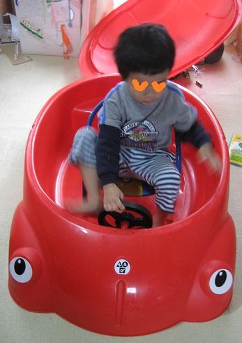 20111023_sunaba_02.jpg