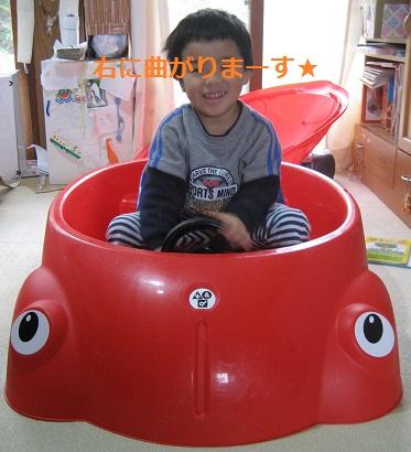 20111023_sunaba_03.jpg