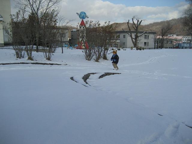 20111117_kouen_08.jpg