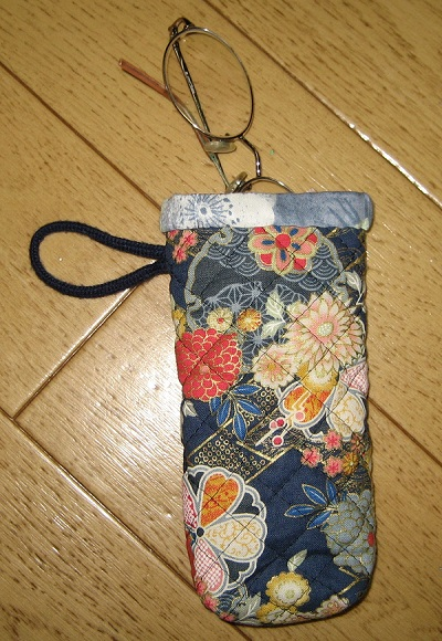 20140916_muse_glasses case_01