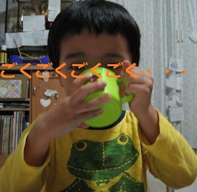 azuminonoshizuku_04.jpg