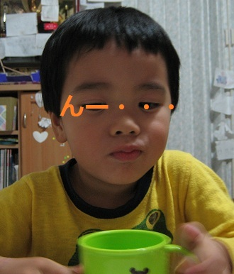 azuminonoshizuku_06.jpg