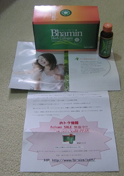 bhamin_01.jpg