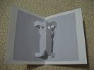 card_usagi_zenshin_20111115.jpg
