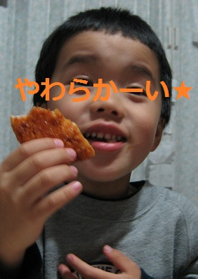 mochinoomatsuri_04.jpg