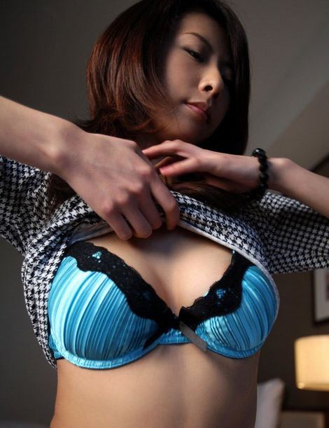 美女エロ画像