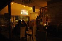 lounge_4_2.jpg