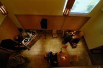 lounge_4_4.jpg