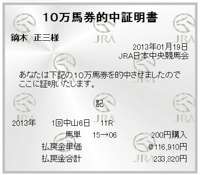 20130119ny11rut