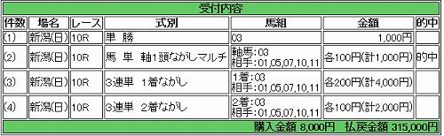 20140928ng10rut-2.jpg