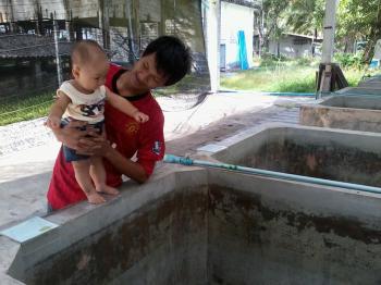 toa_convert_20131213224736.jpg