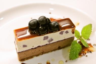 foodpic5378743.jpg
