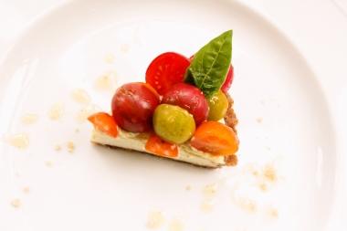 foodpic5414915.jpg