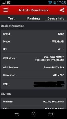 ZX1 (2)a