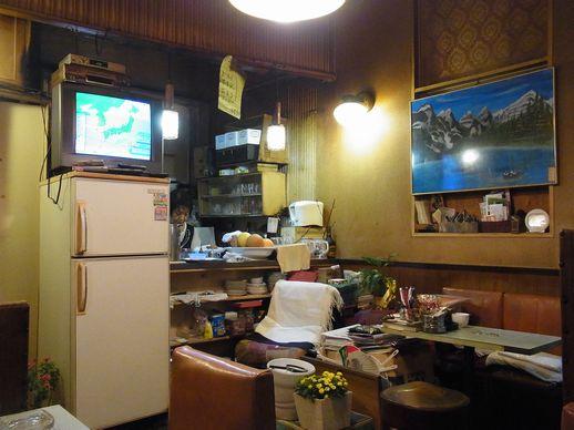 2013_10_22スマトラ (3)