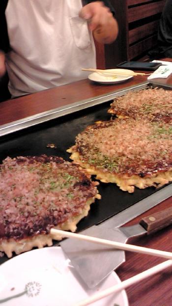 2013-0713-okonomiyaki_convert_20130716151720.jpg