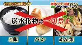 tokui yoshikawa method5