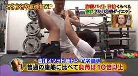 tokui yoshikawa method1