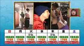 tokui yoshikawa method4