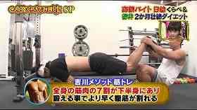 tokui yoshikawa method7