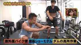 tokui yoshikawa method95