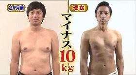 tokui yoshikawa method98