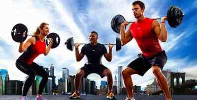 s-fitness1221.jpg