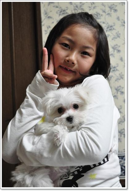 DSC_0123_20111030213820.jpg