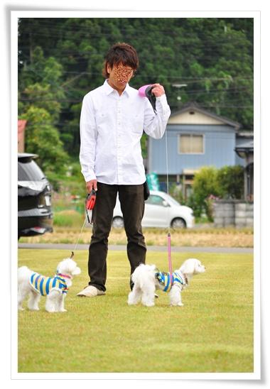 DSC_0475_20111008091812.jpg