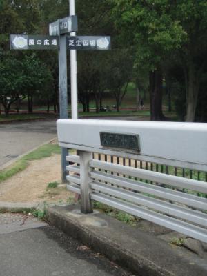 PB060141.jpg