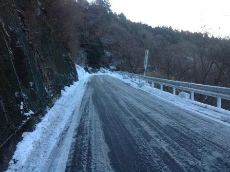 ①20131221ヤビツへの道