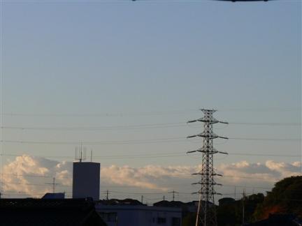 画像 291.jpg