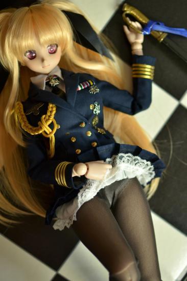 海軍副官飾緒ver2-3